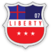 Liberty Soccer Academy