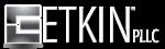 Etkin PLLC Logo