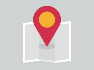 3 Tips for Local Business SEO